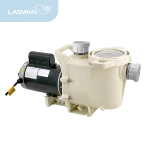 SWP Series Pump
