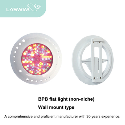 BP series underwater light