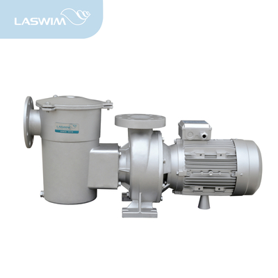 CSP Series Pump