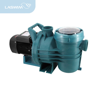 SWIM S2 Series Pump