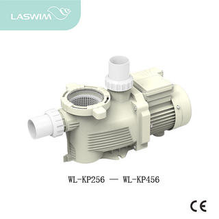 KP Series Pump